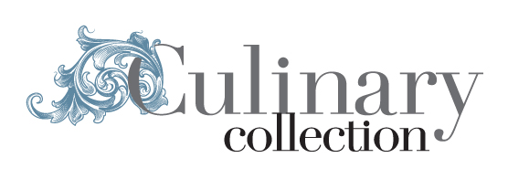 culinarycollectionalign=baseline